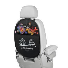 Organizador de asiento para coches de Babyauto: pida online
