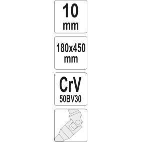YATO Klucz nasadowy YT-15275 sklep online