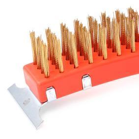 YT-6345 Cepillo de alambre a buen precio