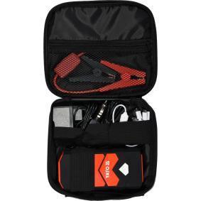 YT-83081 Batteriladdare nätshop