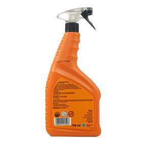 Поръчайте 19-585 Почистващо средство за гума от MOJE AUTO