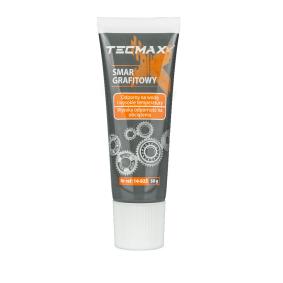 TECMAXX Грес 14-025