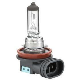 Glühlampe, Hauptscheinwerfer 8GH 223 498-358 Online Shop