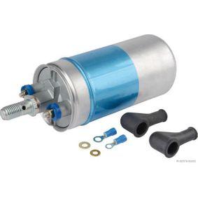 Kraftstoffpumpe HERTH+BUSS ELPARTS Art.No - 65453007 kaufen