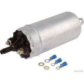 Bomba de combustible HERTH+BUSS ELPARTS Art.No - 65453010 obtener