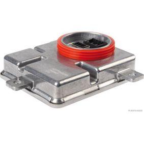Vorschaltgerät, Gasentladungslampe HERTH+BUSS ELPARTS Art.No - 75615014 OEM: 8K0941597 für VW, AUDI, SKODA, SEAT, PORSCHE kaufen