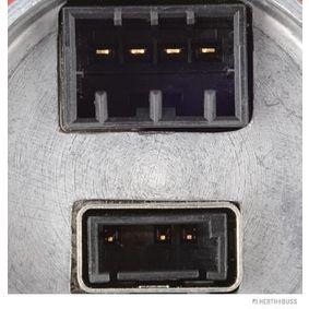 HERTH+BUSS ELPARTS Vorschaltgerät, Gasentladungslampe 8K0941597 für VW, AUDI, SKODA, SEAT, PORSCHE bestellen