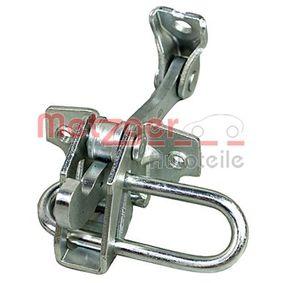 METZGER Doors / parts 2312093