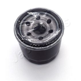 Hydraulic Filter, automatic transmission JAPANPARTS Art.No - FT124 OEM: 38325AA032 for NISSAN, SUBARU buy