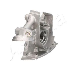 TWINGO II (CN0_) ASHIKA Motorölpumpe 157-RE-RE06