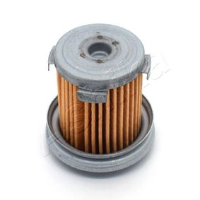 Jazz II Хечбек (GD_, GE3, GE2) ASHIKA Комплект хидравличен филтър, автоматична предавателна кутия FTA125
