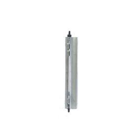 MAHLE ORIGINAL Kondensator, Klimaanlage AC 323 000S