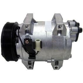 Kondensator, Klimaanlage MAHLE ORIGINAL Art.No - AC 566 000P OEM: 6R0820411M für VW, AUDI, SKODA, SEAT, VOLVO kaufen