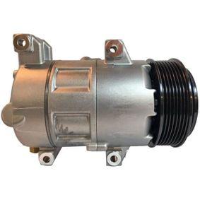 MAHLE ORIGINAL Kondensator, Klimaanlage 6R0820411P für VW, AUDI, SKODA, SEAT, VOLVO bestellen