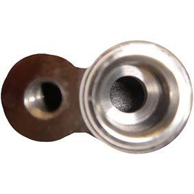 MAHLE ORIGINAL Compresor, aire acondicionado (ACP 102 000S) a un precio bajo