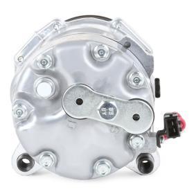 MAHLE ORIGINAL Klimakompressor ACP 1021 000S