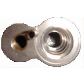 MAHLE ORIGINAL Compresor, aire acondicionado (ACP 167 000S) a un precio bajo