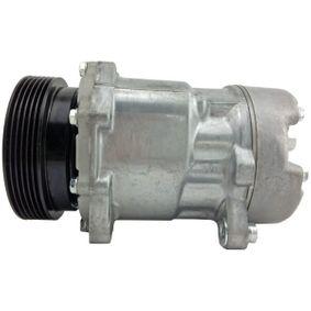 Klimakompressor MAHLE ORIGINAL (ACP 191 000S) für VW GOLF Preise