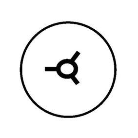 MAHLE ORIGINAL RENAULT CLIO Klimakompressor (ACP 31 000S)