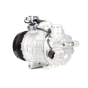 MAHLE ORIGINAL Kompressor Klimaanlage ACP 385 000S