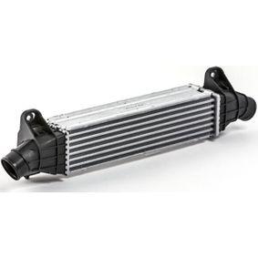 Ladeluftkühler MAHLE ORIGINAL (CI 25 000P) für FORD MONDEO Preise