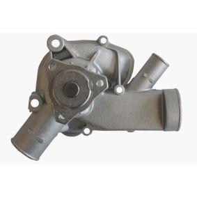 MAHLE ORIGINAL Wasserpumpe 048121011 für VW, AUDI, SKODA, SEAT, PORSCHE bestellen