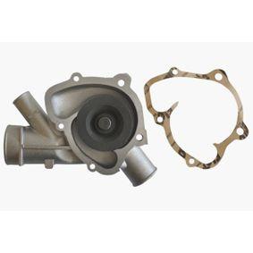 048121011 für VW, AUDI, SKODA, SEAT, PORSCHE, Wasserpumpe MAHLE ORIGINAL (CP 207 000P) Online-Shop
