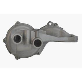 030121005N für VW, AUDI, SKODA, SEAT, PORSCHE, Wasserpumpe MAHLE ORIGINAL (CP 9 000P) Online-Shop