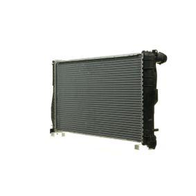 MAHLE ORIGINAL Wasserkühler CR 1083 000P
