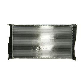 Autokühler CR 1083 000P MAHLE ORIGINAL