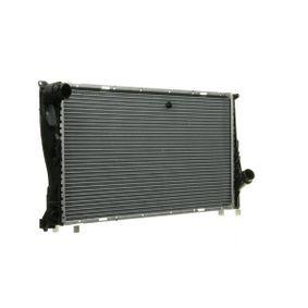 Wasserkühler (CR 1083 000P) hertseller MAHLE ORIGINAL für BMW 1 Schrägheck (E87) ab Baujahr 09.2006, 143 PS Online-Shop