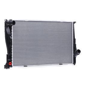 Autokühler CR 1083 000S MAHLE ORIGINAL