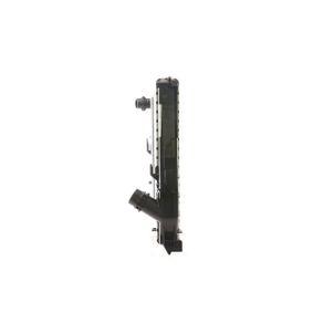 CR 1083 000S Motorkühler MAHLE ORIGINAL für BMW 1er 118 d 143 PS zu niedrigem Preis