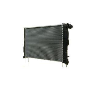 Wasserkühler MAHLE ORIGINAL (CR 1084 000P) für BMW 1er Preise
