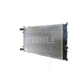MAHLE ORIGINAL Ψυγείο, ψύξη κινητήρα (CR 363 000S) Σε χαμηλή τιμή