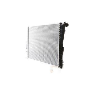 Wasserkühler MAHLE ORIGINAL (CR 455 000S) für BMW 3er Preise
