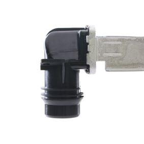 Beliebte Wasserkühler MAHLE ORIGINAL CR 455 000S für BMW 3er 320 d 136 PS