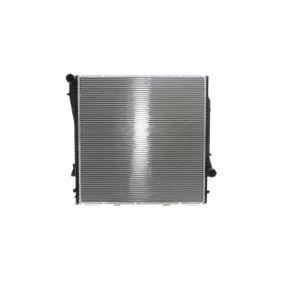 Wasserkühler MAHLE ORIGINAL (CR 565 000S) für BMW X5 Preise