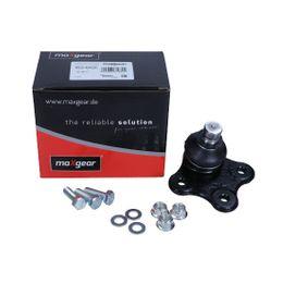 95514536 für OPEL, FIAT, VAUXHALL, Trag- / Führungsgelenk MAXGEAR (72-3617) Online-Shop