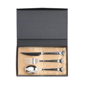 KS TOOLS Kit de herramientas (11100) comprar en línea