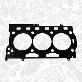 036109601AD for VW, AUDI, SKODA, SEAT, CUPRA, Timing Chain Kit ET ENGINETEAM (RS0087) Online Shop