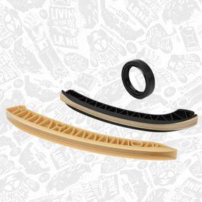 036109601AK for VW, AUDI, SKODA, SEAT, Timing Chain Kit ET ENGINETEAM (RS0087) Online Shop