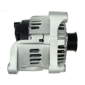 AS-PL Alternador 12317790548 para BMW, ALPINE, ALPINA adquirir