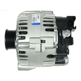 AS-PL A3269PR Alternador OEM - 12317790548 BMW, VALEO, ALPINE, ALPINA, BMW (BRILLIANCE) a buen precio