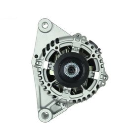 AS-PL Alternator A3413S