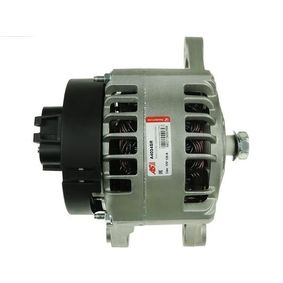 AS-PL A4034SR adquirir