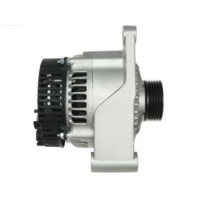Drehstromgenerator A4052PR AS-PL