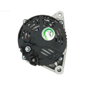 SAXO (S0, S1) AS-PL Startergenerator A4052PR