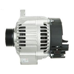 AS-PL Lichtmaschine A4052PR