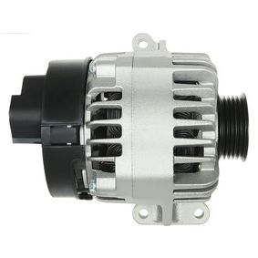 Generator A4127PR AS-PL